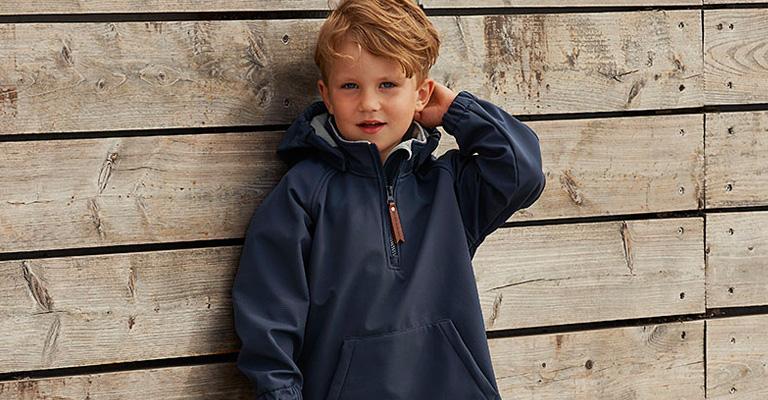 083f6e5a8ea Mini A Ture - Største udvalg af jakker og overtøj - køb her!