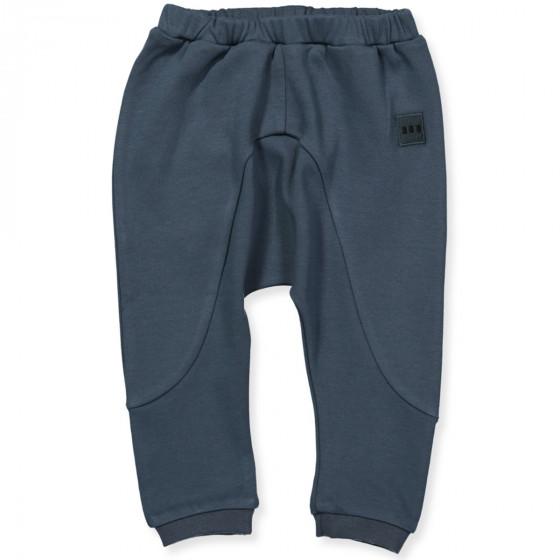 Willas bukser