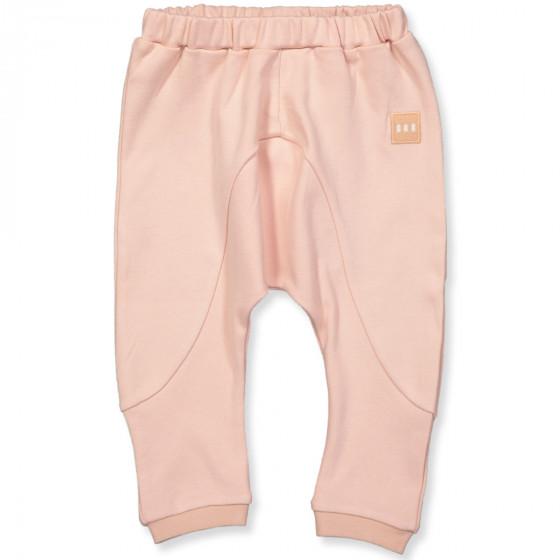 Organic Willas bukser