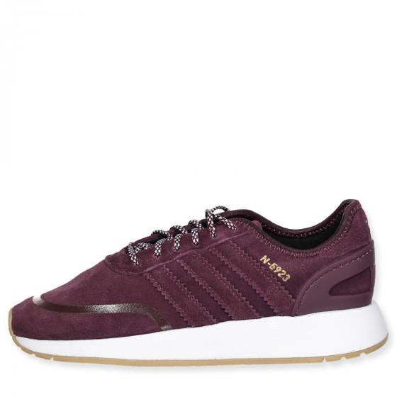 N 5923 J sneakers