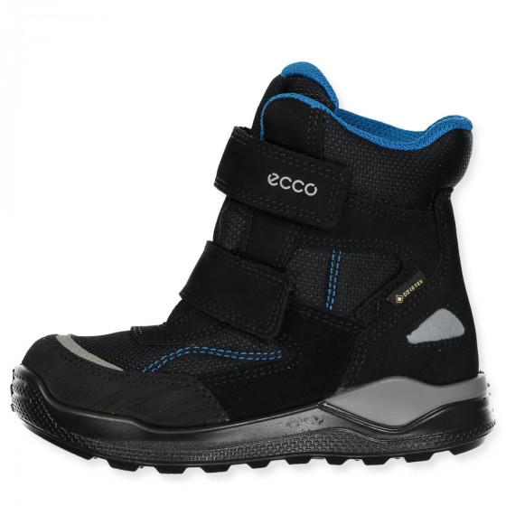 ECCO Urban Mini vinterstøvler