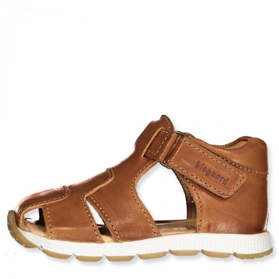 Aria sandaler