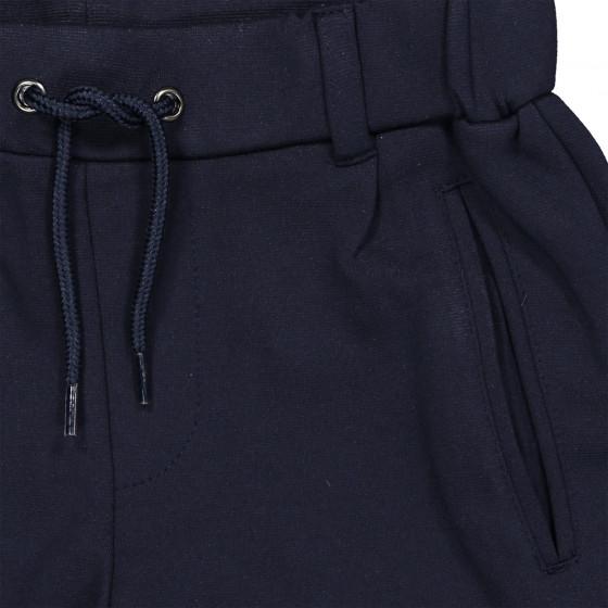 Owen shorts