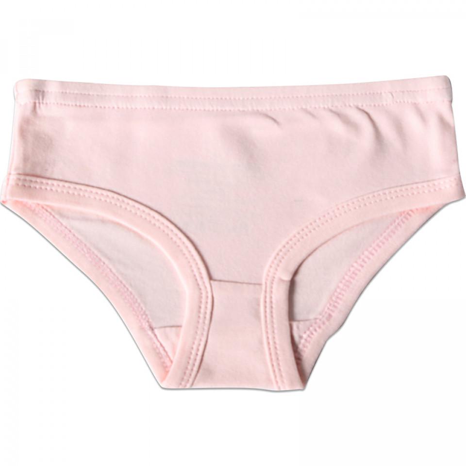 Rosa panties