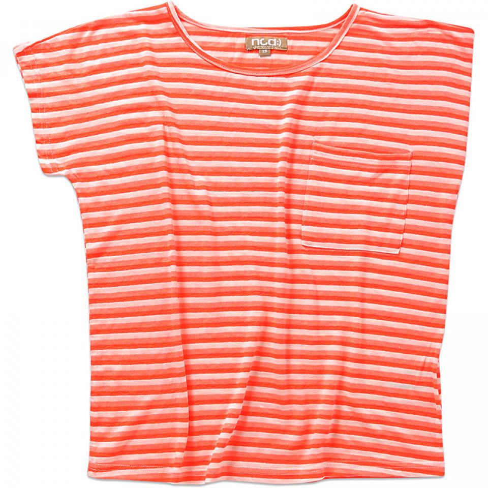 Hazel t-shirt