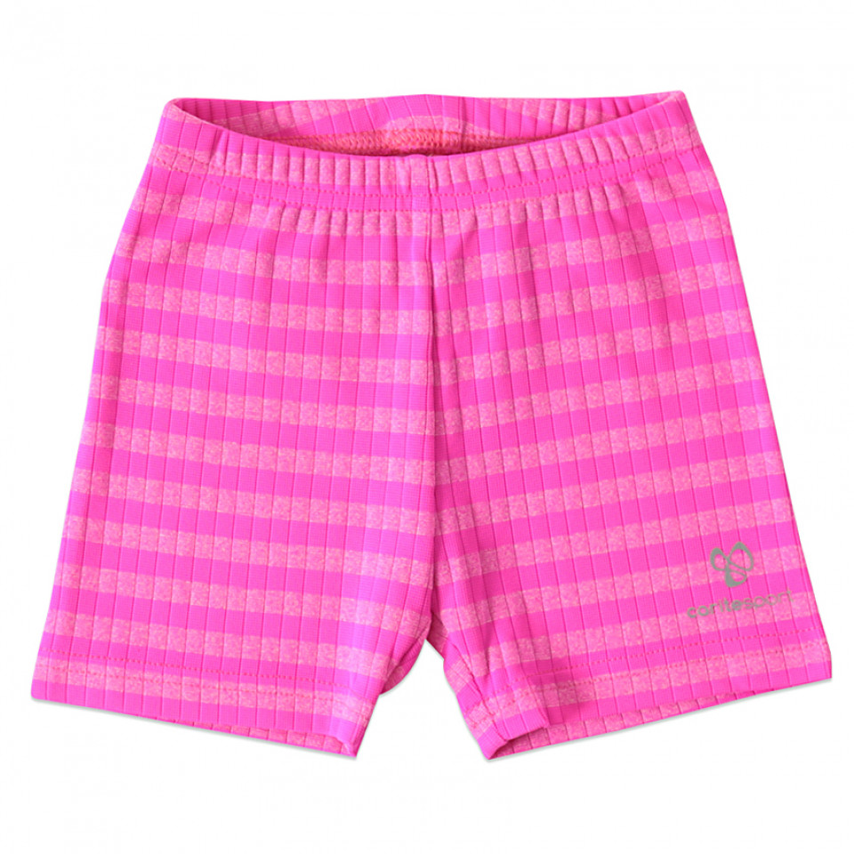 Catja shorts