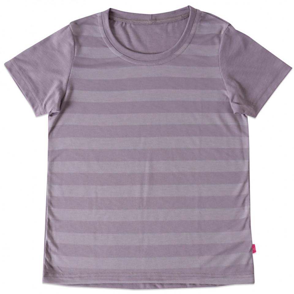 Elka t-shirt