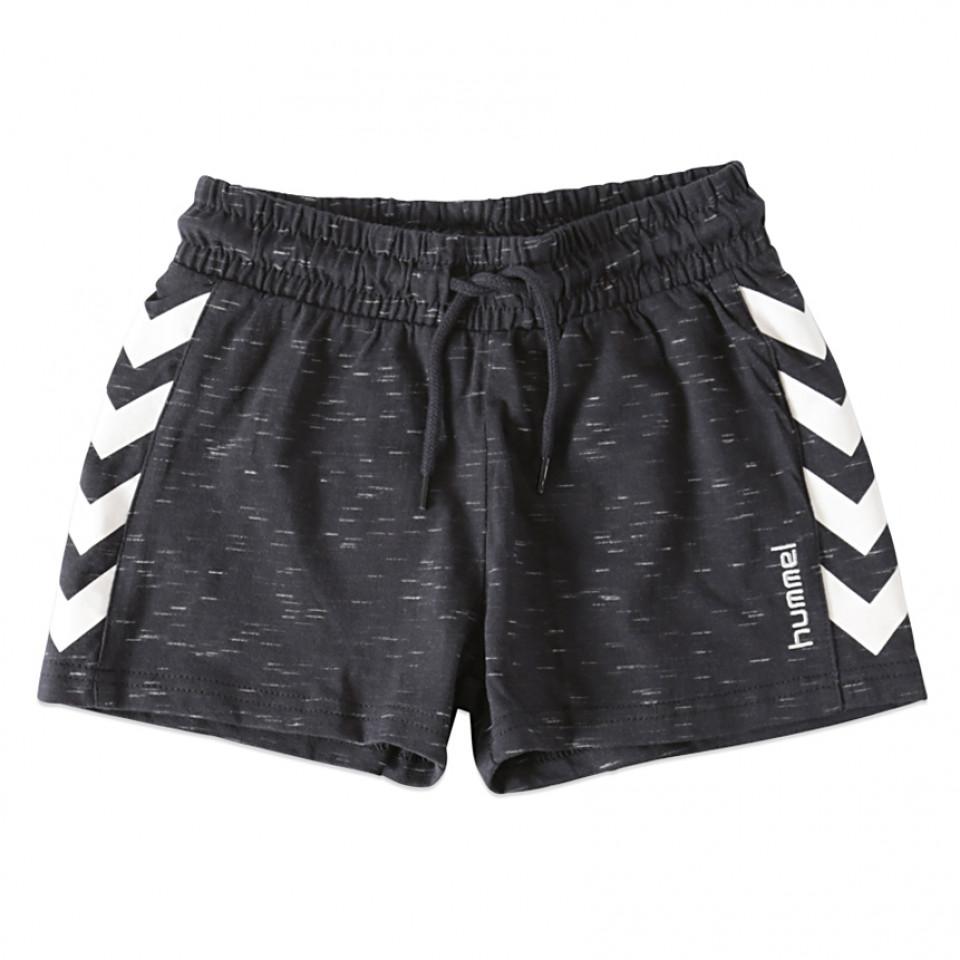 Bette shorts