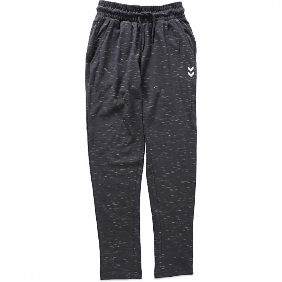 Bette bukser