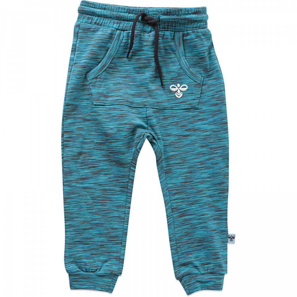 Pali sweatpants