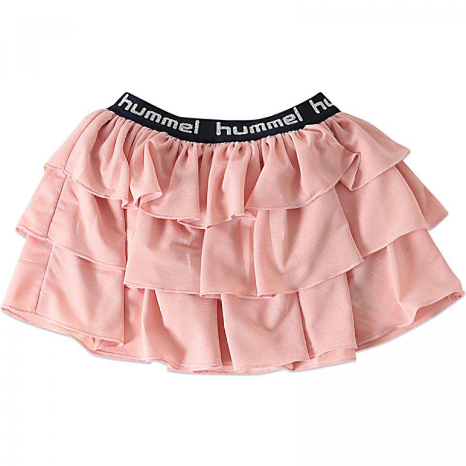 Lora nederdel