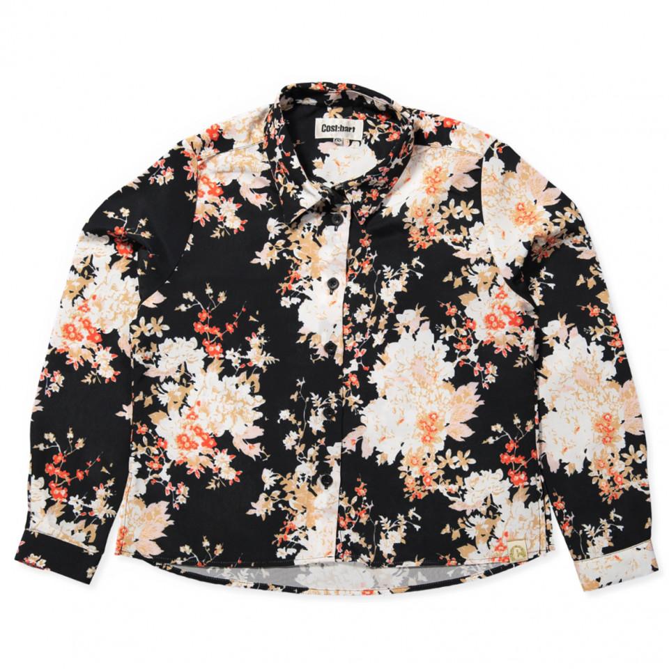 Roch skjorte