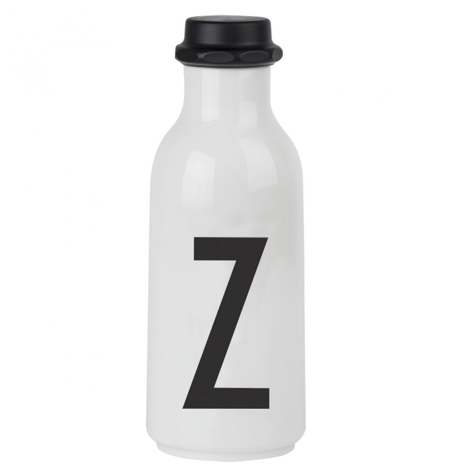Drikkedunk Z
