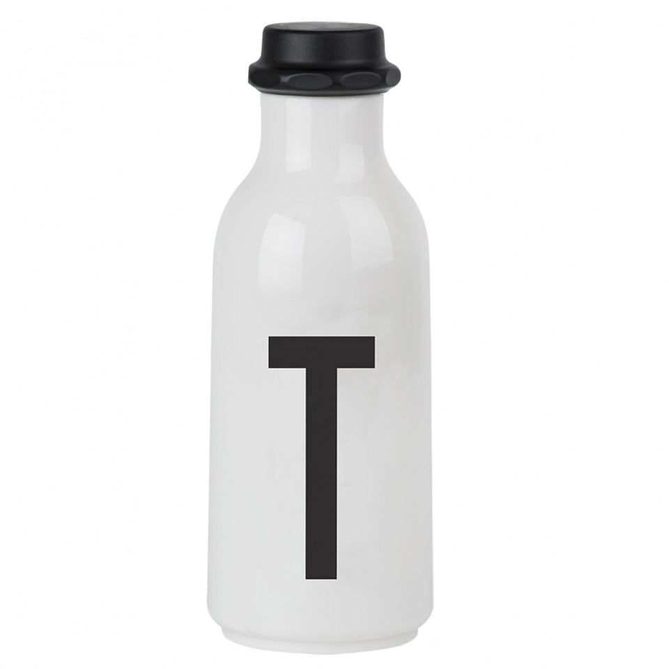 Drikkedunk T
