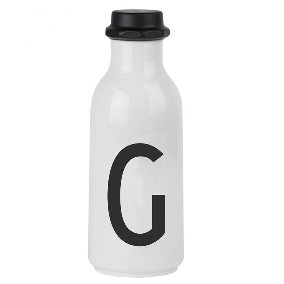 Drikkedunk G
