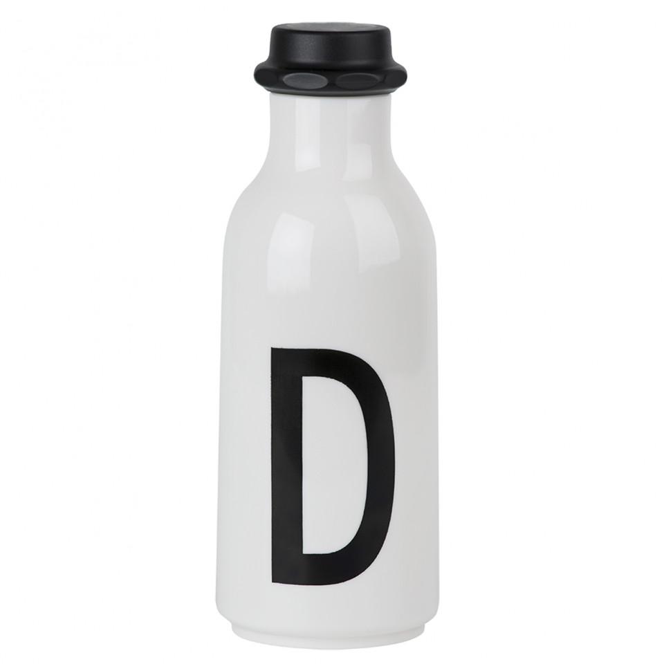 Drikkedunk D