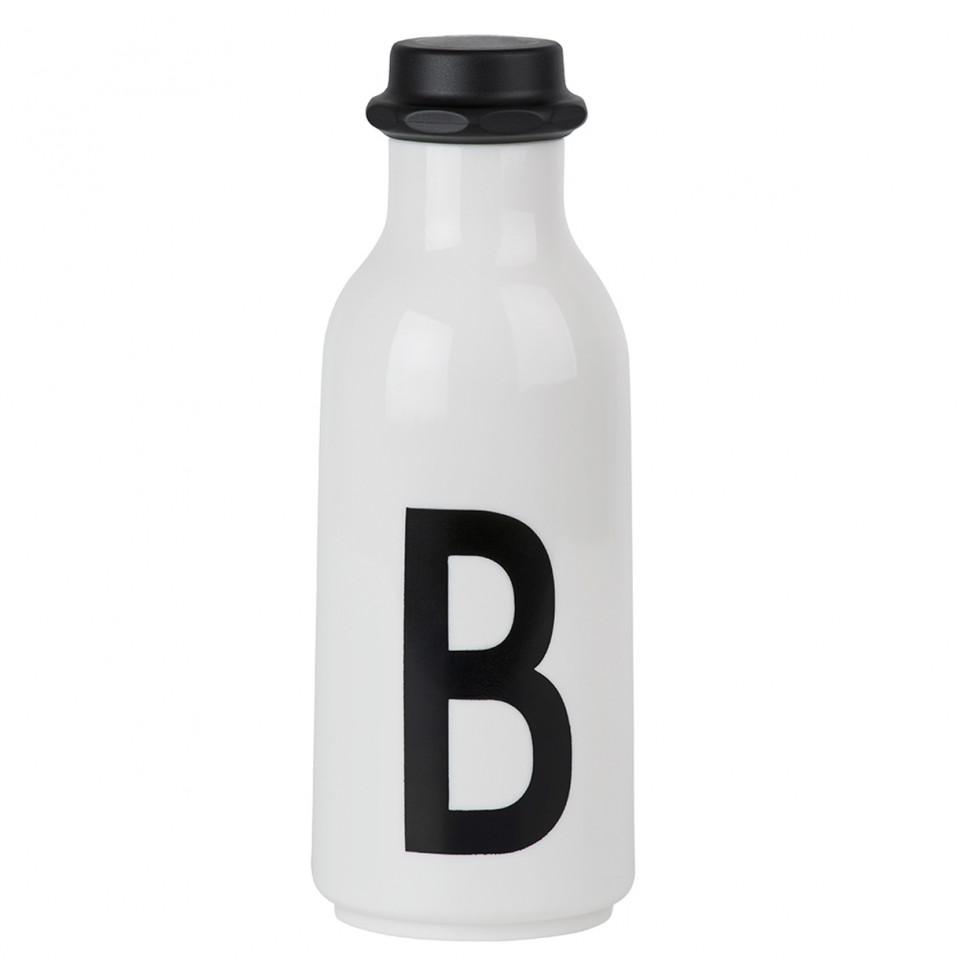 Drikkedunk B
