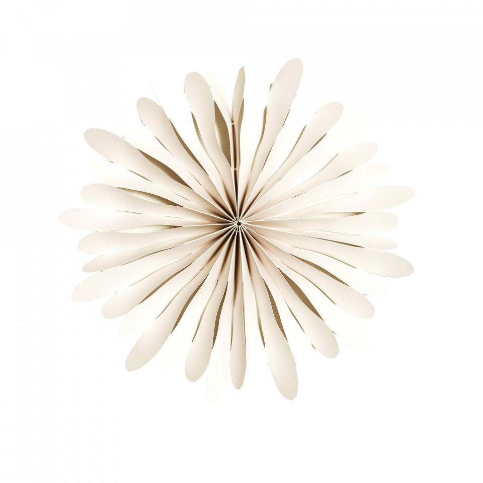 Flower uro