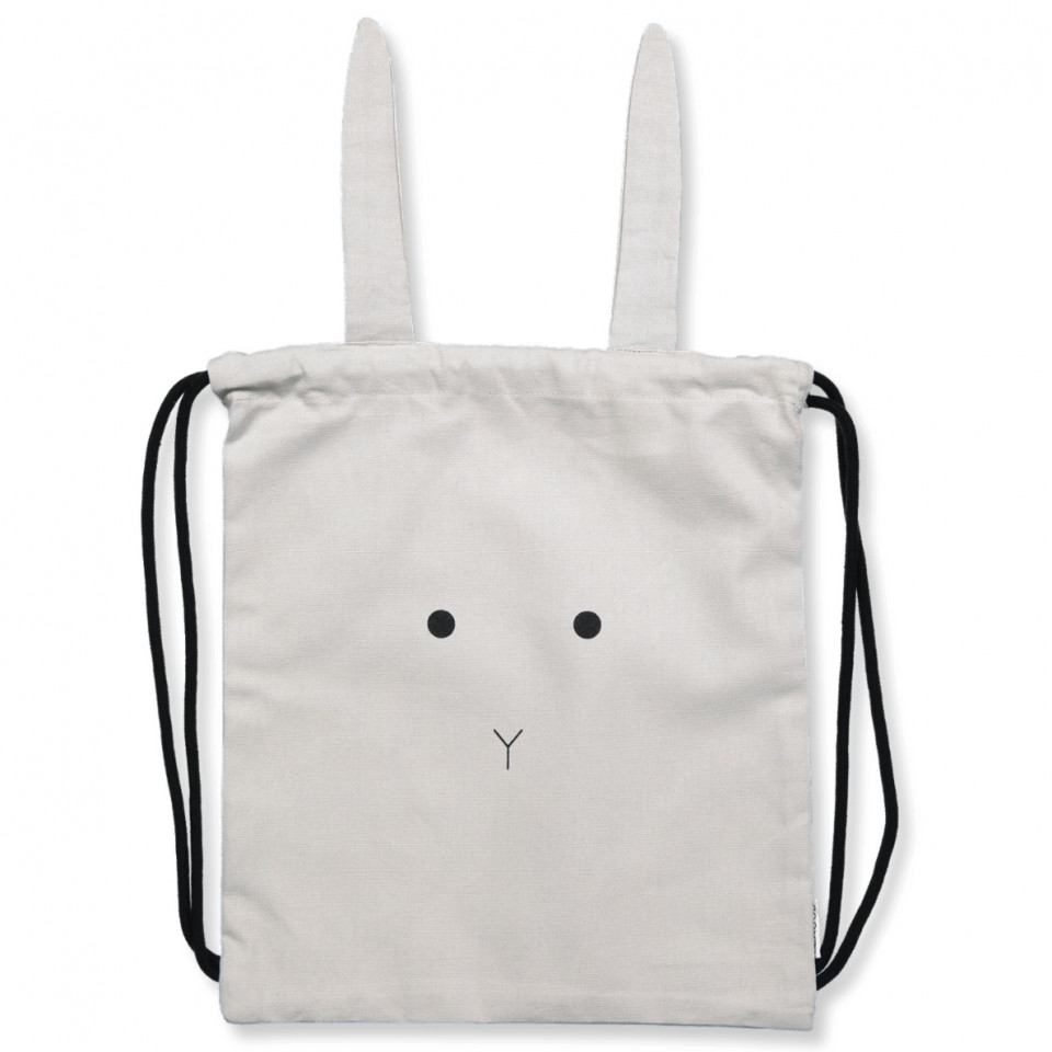 c09f37348 Gert øko Rabbit Gym Bag