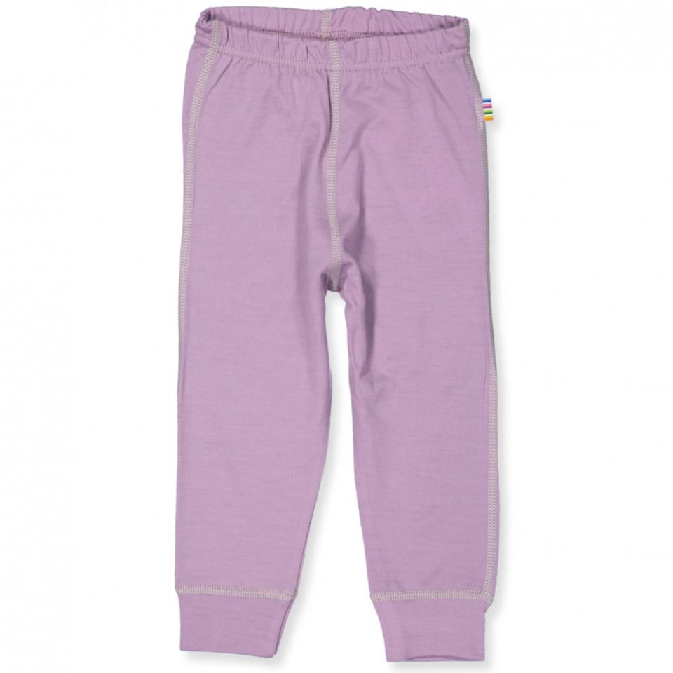 6f88e433d21 Lilla uld leggings