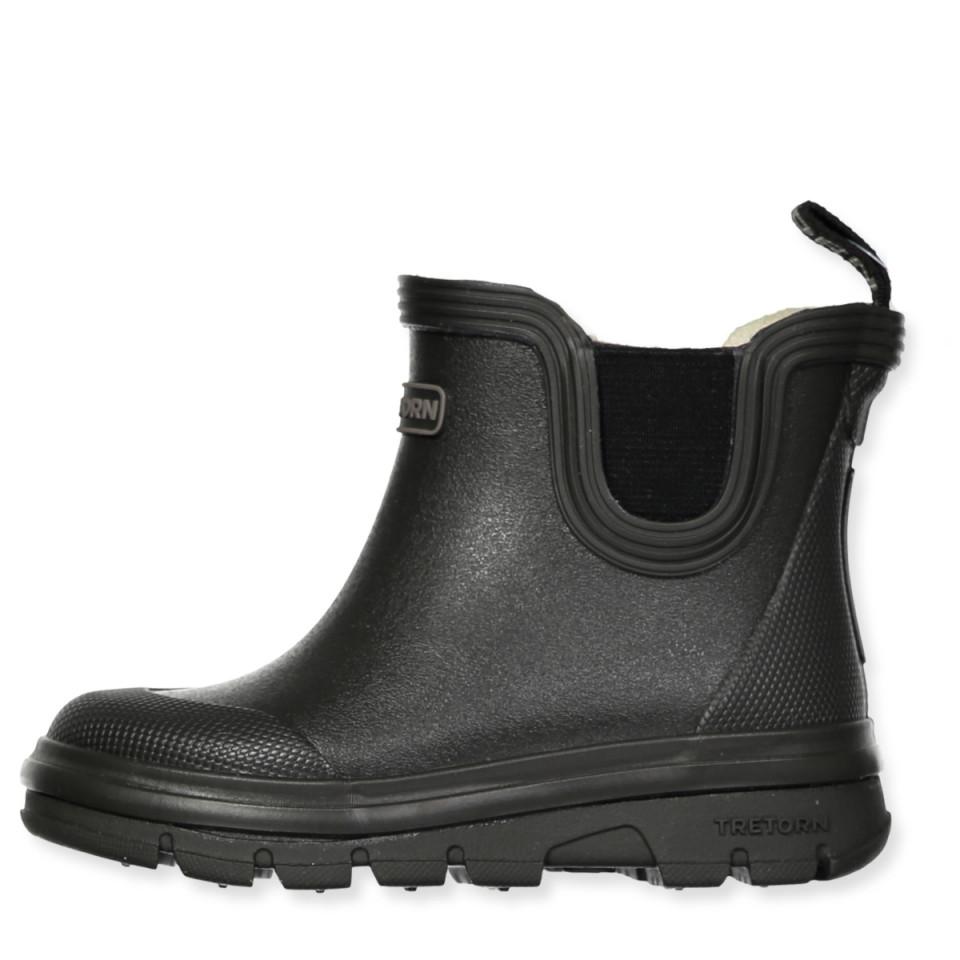 Aktiv Chelsea gummistøvler