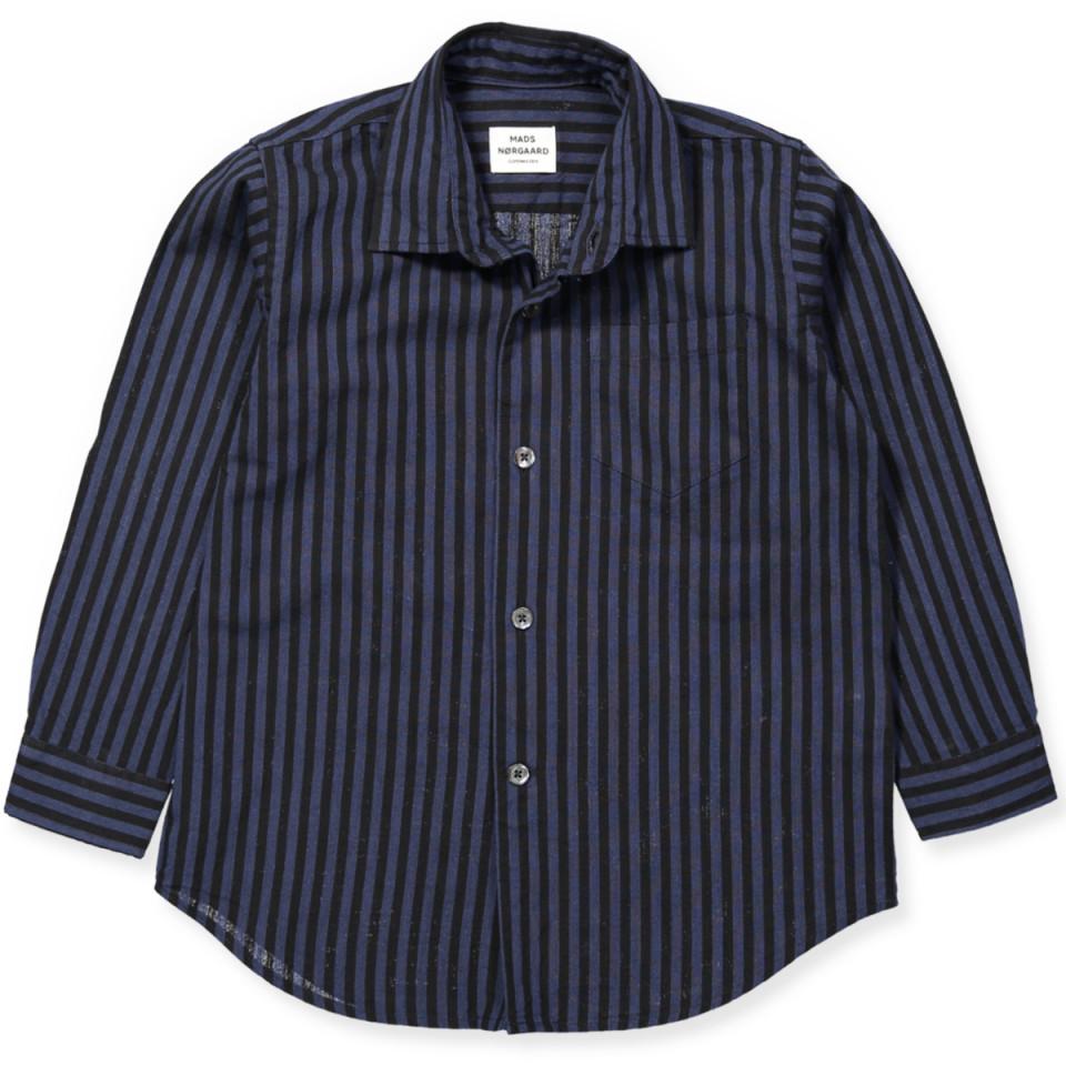 Svantino skjorte