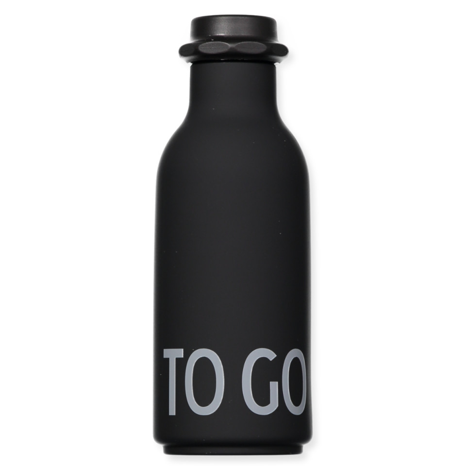 To Go drikkedunk