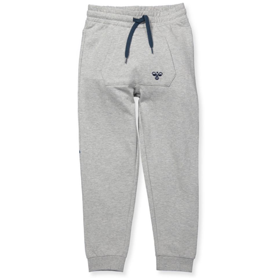 Albert sweatpants
