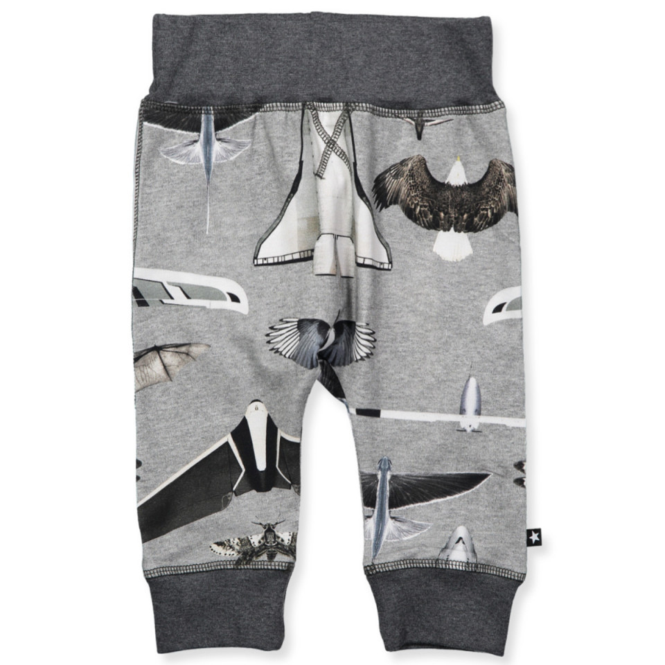 Sammy bukser