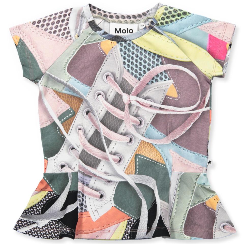 Robbin t-shirt