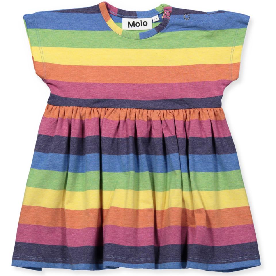Channi kjole