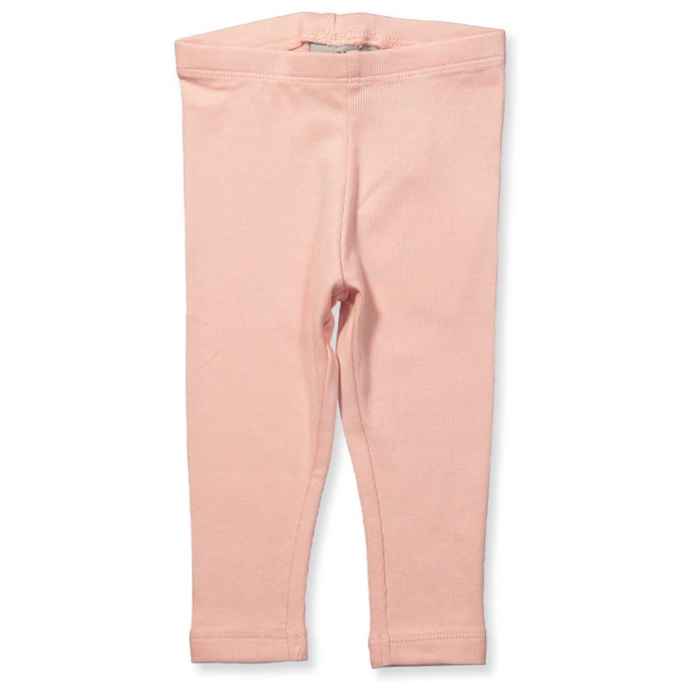 Rosa leggings