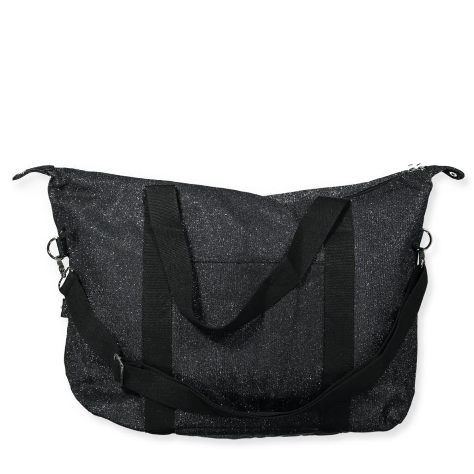 Glimmer taske