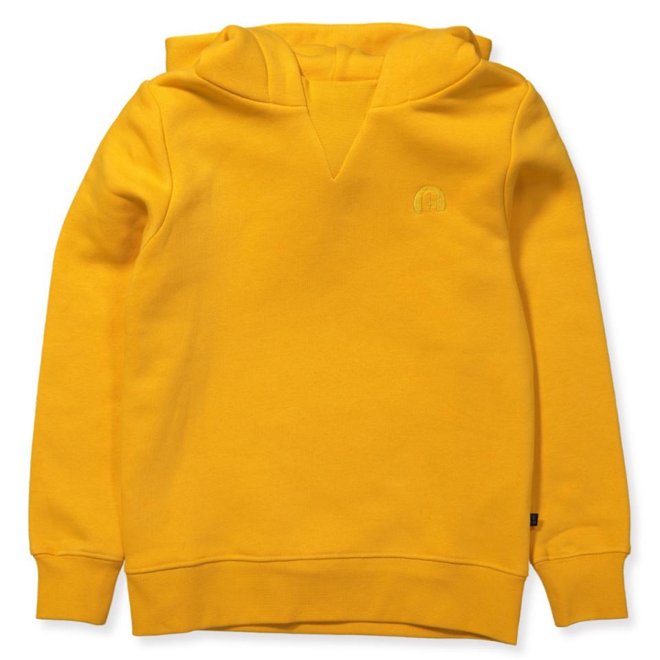 Angus sweatshirt