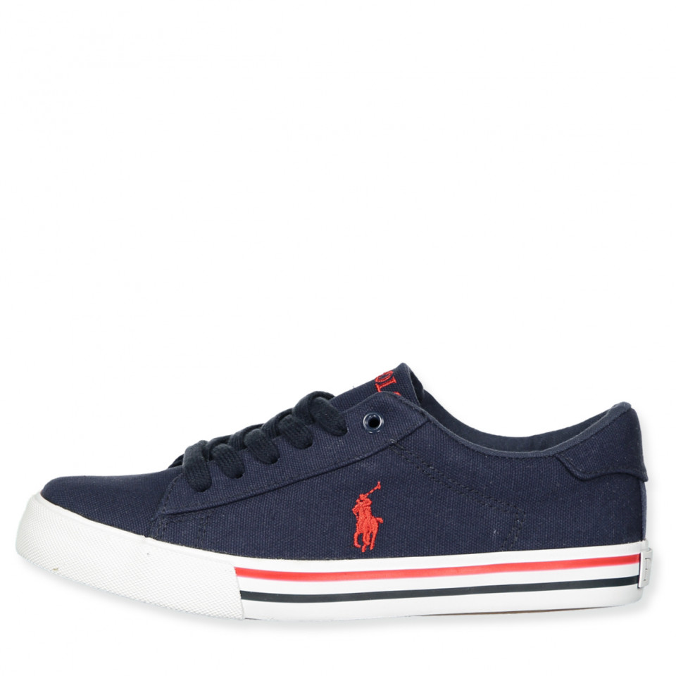Easten sneakers