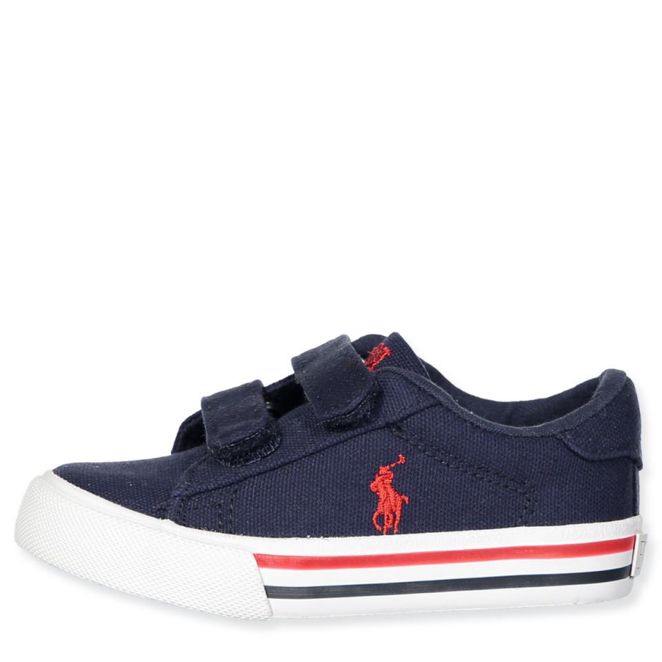 Easten EZ sneakers