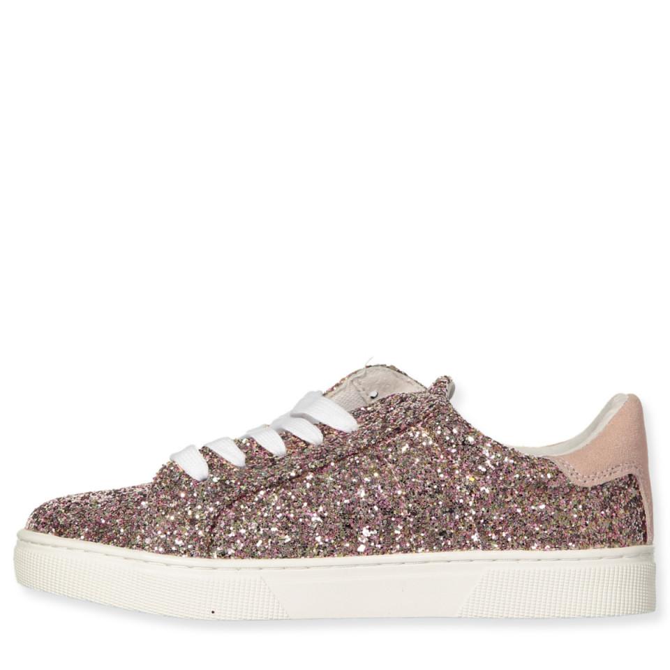 b175afa0 Petit Sofie Schnoor - Glitter sneakers - voksen
