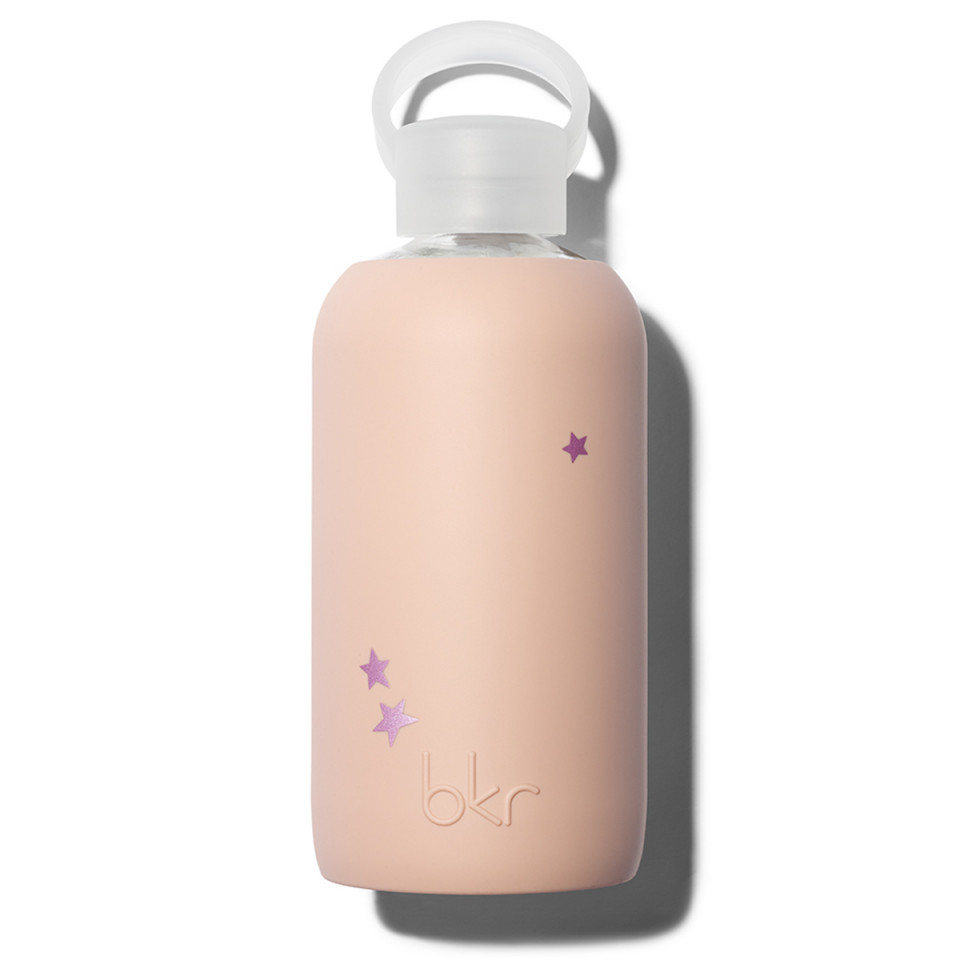 Little Naked Star drikkeflaske 500ml