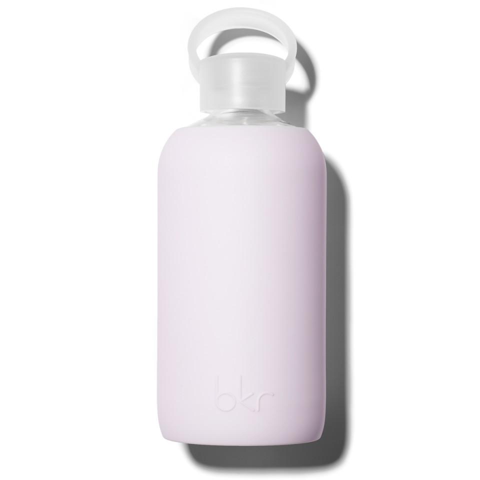 Little Lala drikkeflaske 500ml