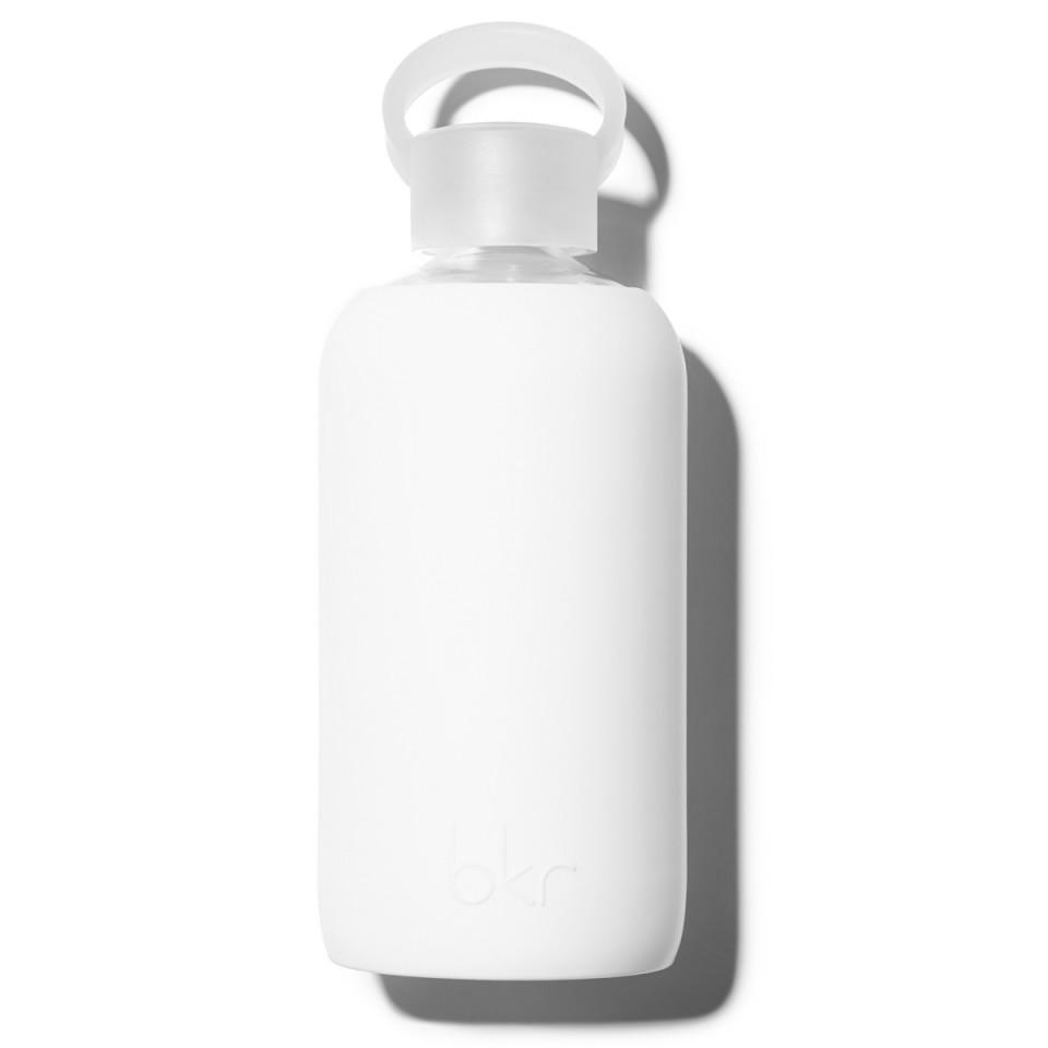 Little Winter drikkeflaske 500ml