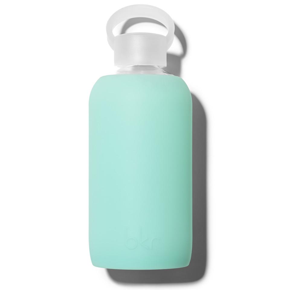 Little Holiday drikkeflaske 500ml