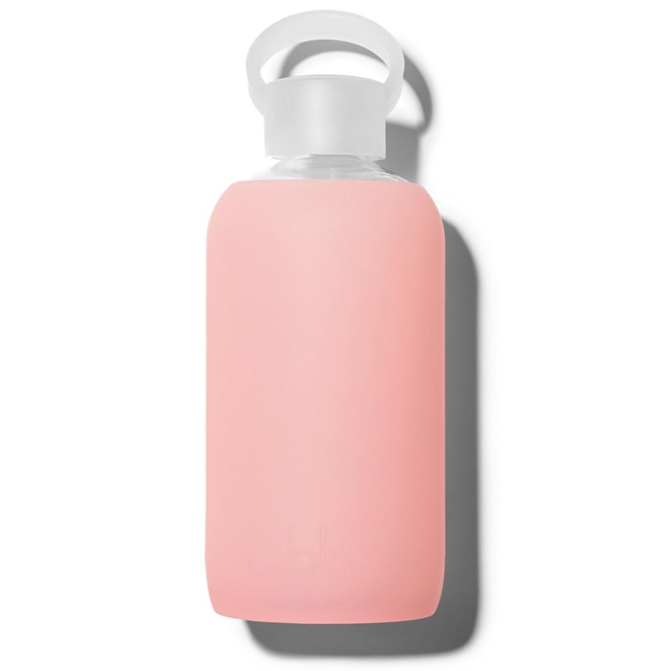 Little Gloss drikkeflaske 500ml