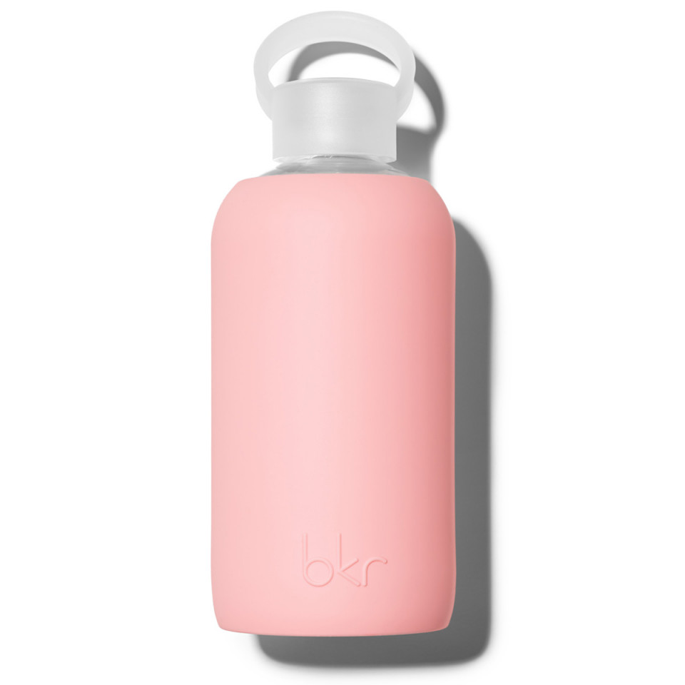 Little Elle drikkeflaske 500ml