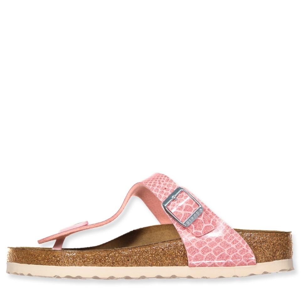 Gizeh sandaler