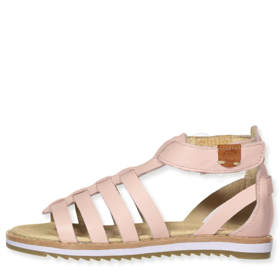 Guss sandaler