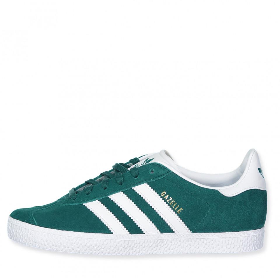 e3669daa9f8a Adidas Originals - Gazelle J sneakers