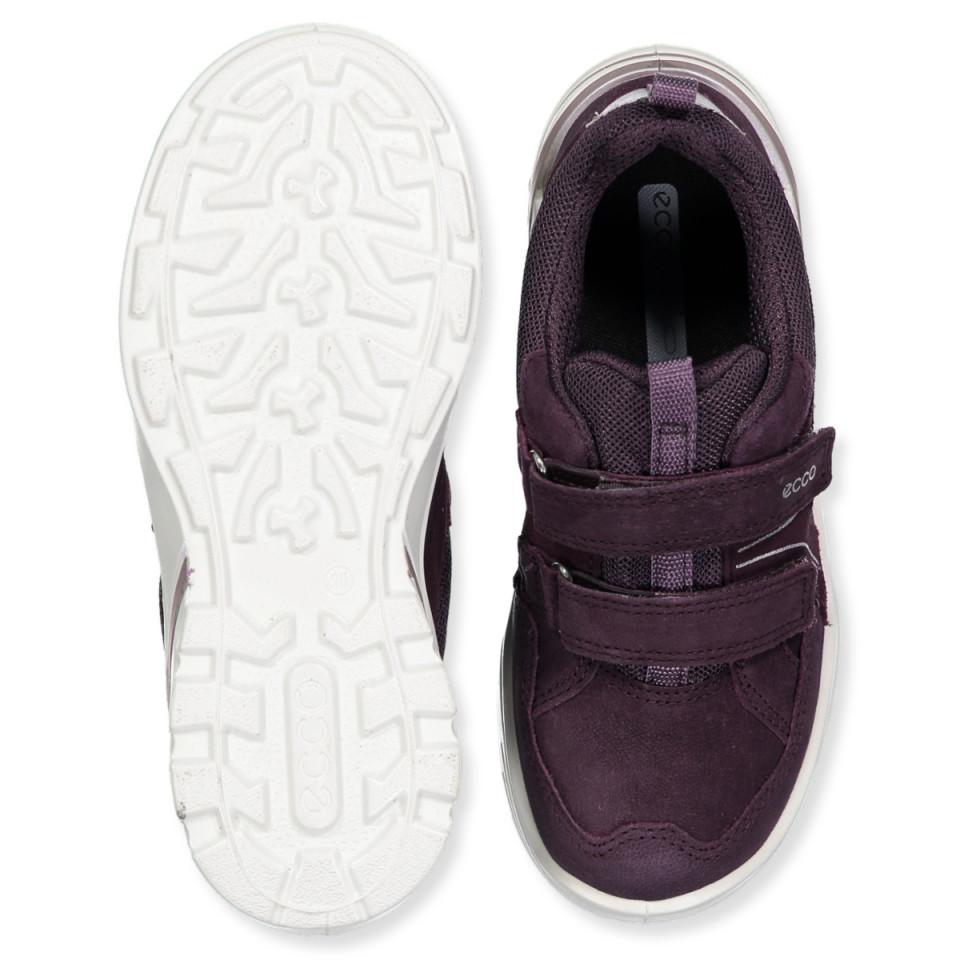 Biom Vojage Simba tex sneakers