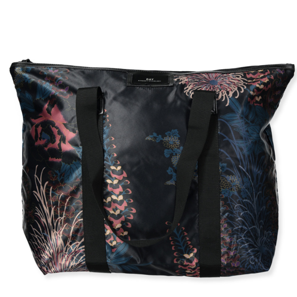 Gweneth Lupin taske