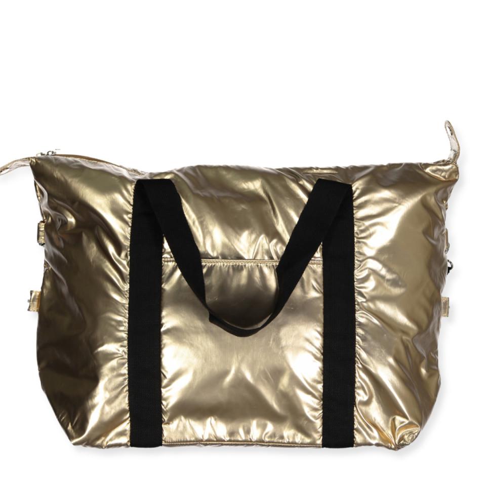 guld taske