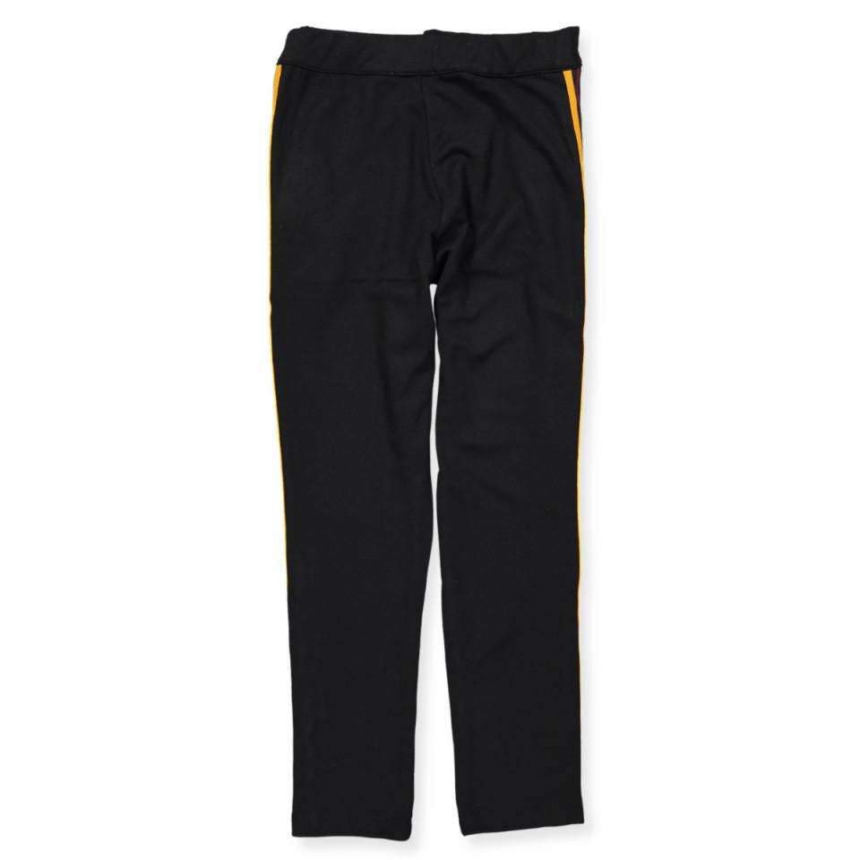 cccdd4001 Capri bukser